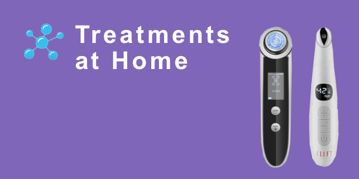 Treatments-at-Home